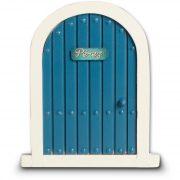 puerta-ratoncito-perez-azul