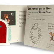 puerta-ratoncito-perez-roja