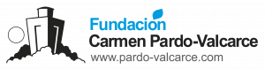 Fundación Carmen Pardo Valcarce